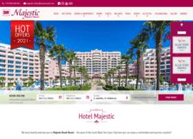 majestic-bg.com