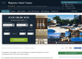 majestic-hotel-tower.h-rez.com