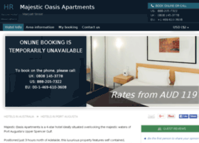majestic-oasis-apartments.h-rez.com