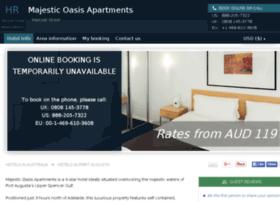 majestic-oasis-apartments.h-rez.com