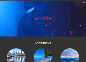majesticchurch.com.au