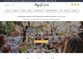 majesticdiy.com.au