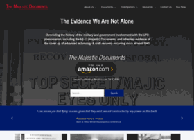 majesticdocuments.com