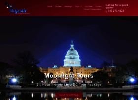 majesticlimoservice.com