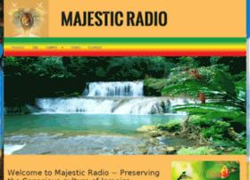 majesticradio.co.uk