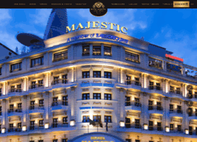majesticsaigon.com.vn