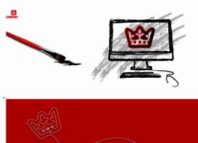 majesty-group.com