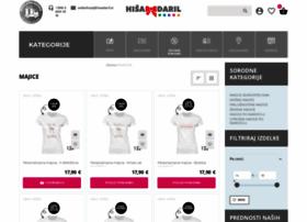 majice.net