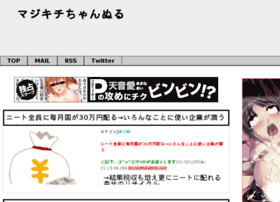 majikiti.chnuru.com