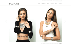 majique.com.au