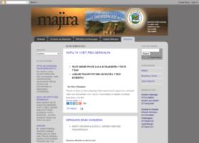 majira-hall.blogspot.com