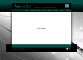 majitrich.com
