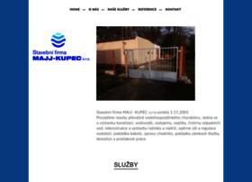 majj-kupec.cz