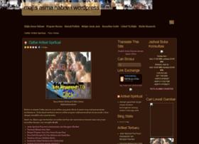 majlisasmanabawi.wordpress.com