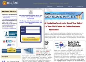 majonoptin.com