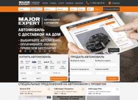 major-used.ru