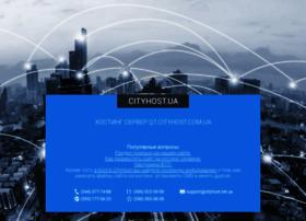 majore.com.ua