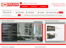majorimoveis.com.br