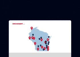 majormania.uwex.edu
