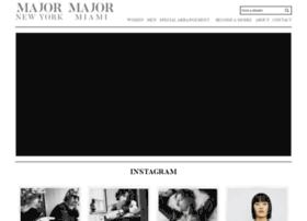 majormodel.com