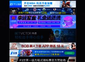 majormoneytips.com