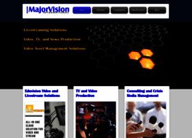 majorvision.tv