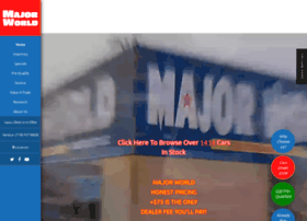 majorworldespanol.com