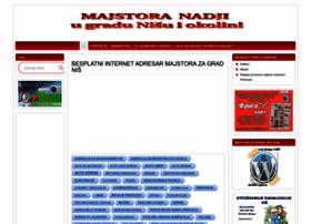 majstoranadji.com