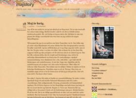 majstory.wordpress.com
