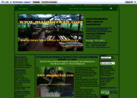 majuberkah.com