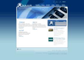majur.com