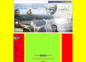 makabylie.wifeo.com