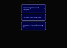 makadait.com