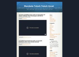 makadir.wordpress.com