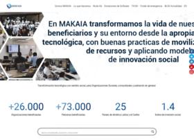 makaia.org