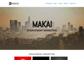 makaiinc.com