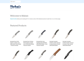 makais.com