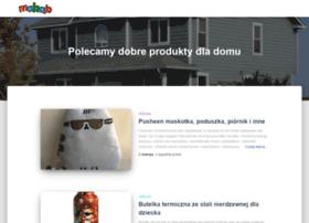 makajo.pl