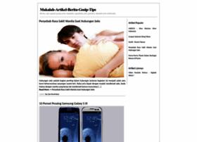 makalah-artikel-online.blogspot.com