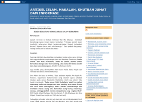 makalah-artikel.blogspot.com