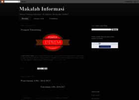 makalah-informasi.blogspot.com