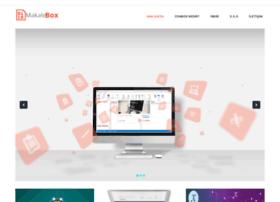 makalebox.com