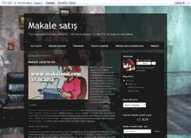 makalesat.com