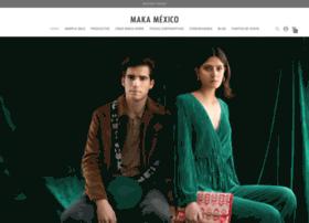makamexico.com