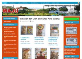 makanankhasmalang.com
