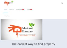 makanbanaao.com