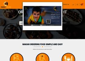 makaneats.com