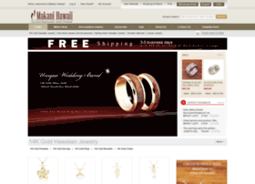 makanijewelry.com
