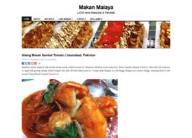 makanmalaya.com