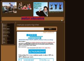 makar.widezone.net